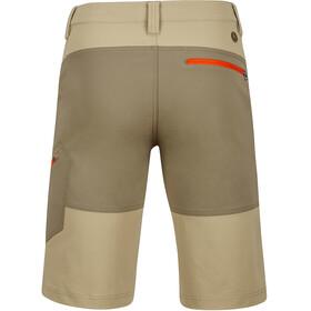 Marmot M's Limantour Shorts Desert Khaki/Cavern